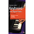 Schott Pocket-Info Keyboard « Guide Books
