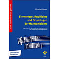 Dux Elementare Musiklehre « Musical Theory