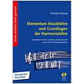 Dux Elementare Musiklehre « Teoria musical