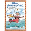 Lehrbuch Ricordi Meine Gitarrenfibel Bd.2, Bücher, Bücher/Medien