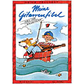 Ricordi Meine Gitarrenfibel Bd.1 « Childs Book