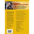 Notenbuch Acoustic Music Books Groovin` Christmas Guitar