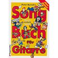 Songbook Voggenreiter Songbuch für Gitarre Bd. 1