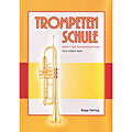 Instructional Book Rapp Trompetenschule Bd.2, Wind Instruments