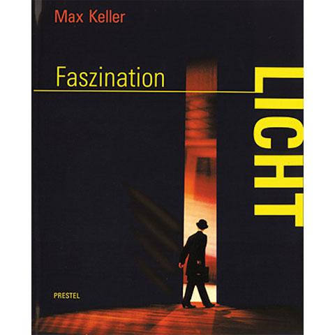 Livre technique Prestel Faszination Licht/Keller