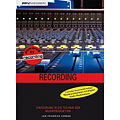 Książka techniczna PPVMedien Recording