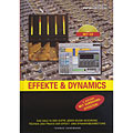 PPVMedien Effekte & Dynamics « Technical Book