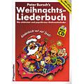 Songbook Voggenreiter Weihnachtsliederbuch