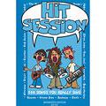 Cancionero Bosworth Hit Session