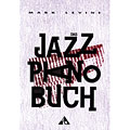 Libro di testo Advance Music Das Jazz Piano Buch