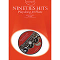 Music Sales Guest Spot Nineties Hits « Play-Along