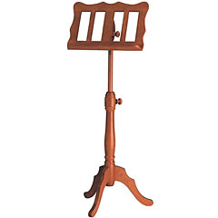 K&M 11707 « Sheet Music-Stand