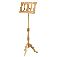 K&M 11706 « Sheet Music-Stand