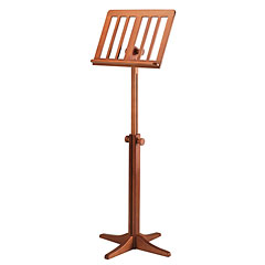 K&M 11617 « Sheet Music-Stand