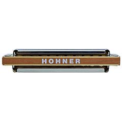 Hohner Marine Band Classic A