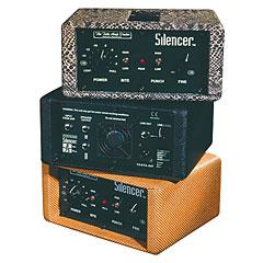 T.A.D. Silencer-2ohm, BK « Littler helper