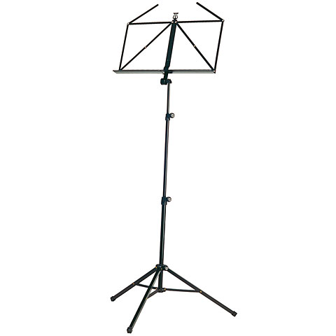 K&M 10065-55 Music Stand