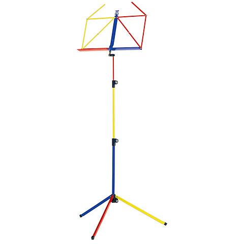 K&M 10010-99 Music Stand