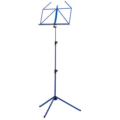 Atril K&M 10010-54 Music Stand