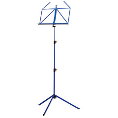 K&M 10010-54 Music Stand « Atril