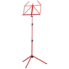 K&M 10010-59 Music Stand « Pupitre partition