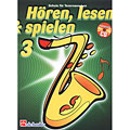 De Haske Hören,Lesen&Spielen Bd. 3 « Libros didácticos