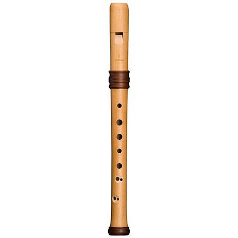 Sopran-Blockflöte Mollenhauer Adri's Dream recorder 4119