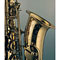 Altsaxophon Yamaha YAS-875EX (2)