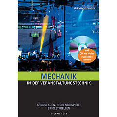 PPVMedien Mechanik In der Verans. « Livre technique