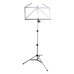 K&M 10065-78 « Sheet Music-Stand