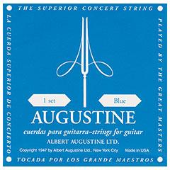 Augustine Classic Blue E1