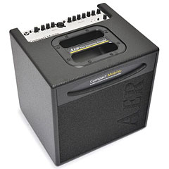 AER Compact Mobile 2 « Ampli guitare acoustique