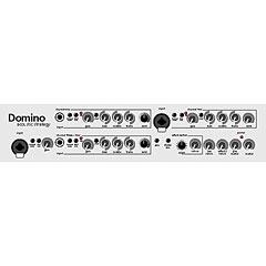AER Domino²
