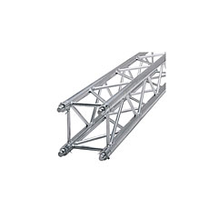 Expotruss X4K-30 L-1000 « Truss