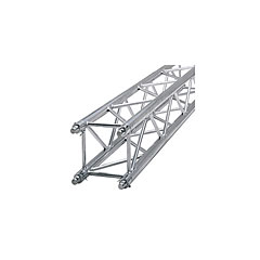 Expotruss X4K-30 L-1500 « Structure