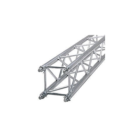 Expotruss X4K-30 L-3500; 3,5m