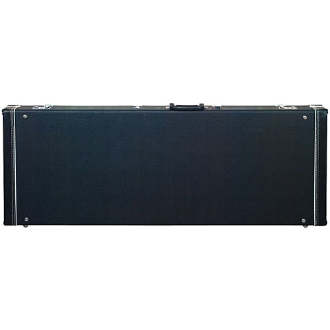 Rockcase Standard RC10620B