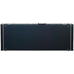 Rockcase Standard RC10620B « Electric Guitar Case