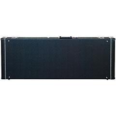 Rockcase Standard RC10620B « Estuche guitarra eléctr.
