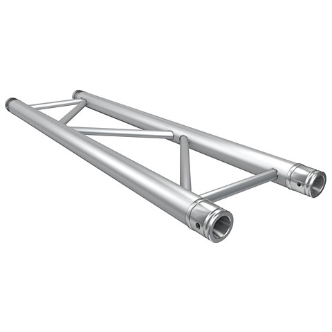 Global Truss F32 100cm