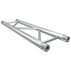 Global Truss F32 100cm « Traverse