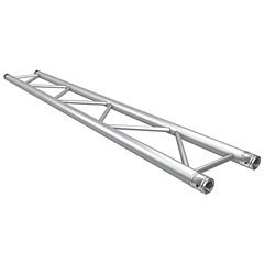 Global Truss F32 200cm « Τραβέρσα