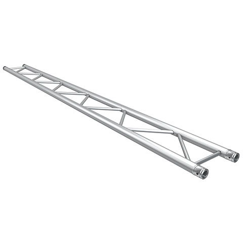 Global Truss F32 300cm