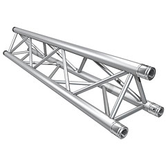 Global Truss F33 150 cm « Structure