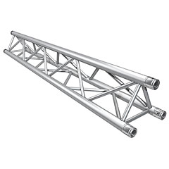 Global Truss F33 200 cm « Τραβέρσα