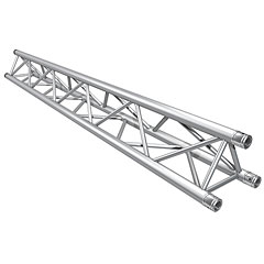 Global Truss F33 250 cm « Τραβέρσα