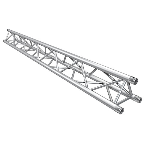 Traverse Global Truss F33 300 cm