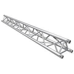 Global Truss F33 300 cm « Structure