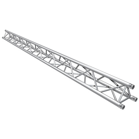 Global Truss F33 450cm