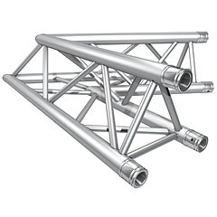 Global Truss F33 C20 60° « Structure
